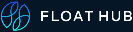Float Club Ltd